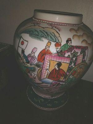 Antique china pottery for Sale in Miami, FL