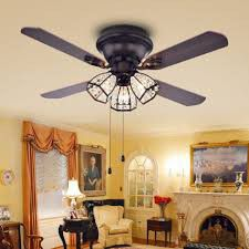 Ceiling Fan And Lighting Fixture S Install For Sale In