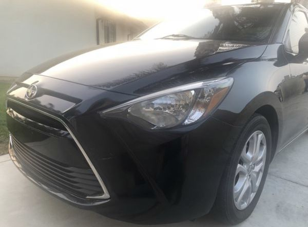 Toyota Scion Ia 2016 For Sale In San Diego Ca Offerup