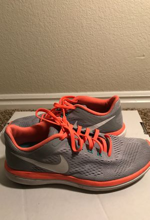 Couleurs variées 0482a 75f4e Nike FITSOLE for Sale in Gresham, OR - OfferUp