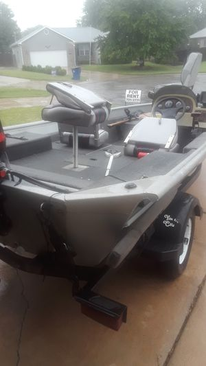 New And Used Boat Motors For Sale In Wichita Ks Offerup