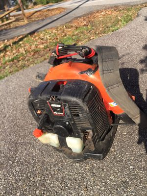 Blower for Sale in Fort Washington, MD