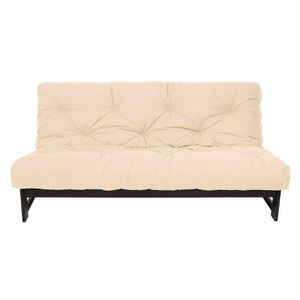 Futon Mattress Only No Frame Full Size Brand New For In