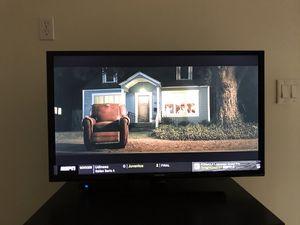 Samsung Flat Screen TV for Sale in Miami, FL