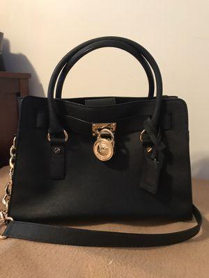 Michael kors Hamilton bag for Sale in Waynesboro, VA