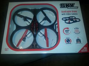 Quadcopter drone for Sale in Elkins, WV