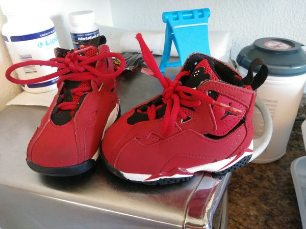 e5bc03bef4d Baby jordans for Sale in Concord