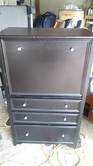 new and used dressers for sale in pensacola fl offerup. Black Bedroom Furniture Sets. Home Design Ideas