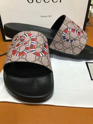 c8ecc04d6 Gucci headbands for Sale in Boca Raton, FL - OfferUp