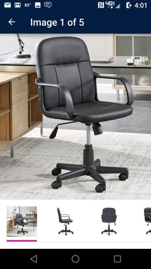 Office Chair For In Virginia Beach Va