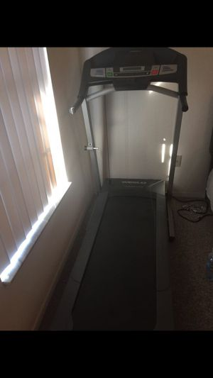 Weslo treadmill for Sale in Oviedo, FL