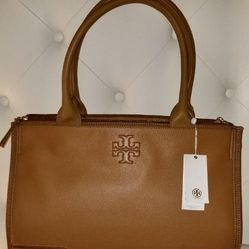 Authentic !!!! Never EVERWorn Match With Everything. <3 Xox,Tory Burch Thumbnail