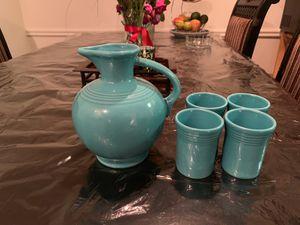 5 piece set for Sale in Fairfax, VA