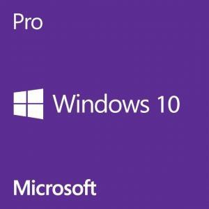 Windows 10 Pro 64bit Full Bootable USB Flash Drive. for Sale in West Hollywood, CA