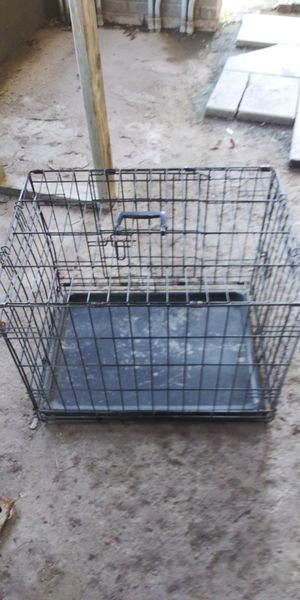 Small cage for Sale in Columbus, OH