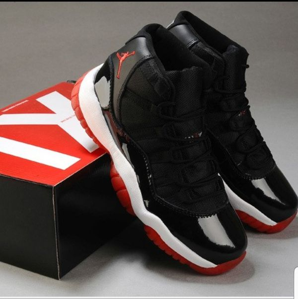 dab27f62cb2fba Air Jordan Retro 11
