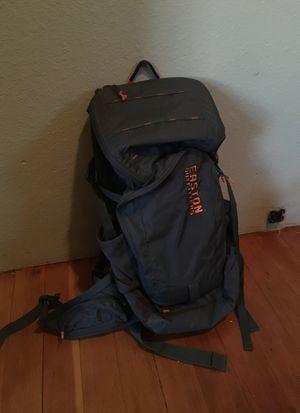 BACKPACK - Easton Bowhunter 2000 Hunting Pack for Sale in Salt Lake City, UT