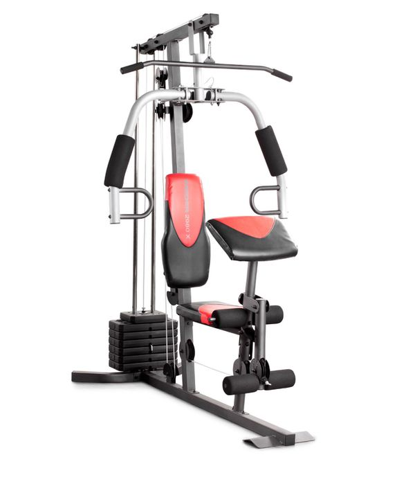All in one home gym for sale in carrollton ga offerup