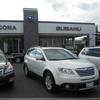 Tacoma Subaru