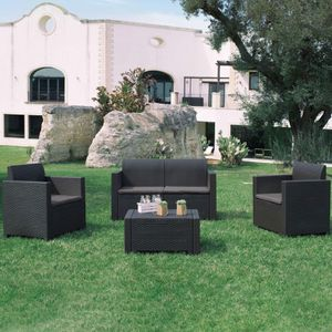 New Italian outdoor furniture in its box 1 year warranty for Sale in Hollywood, FL