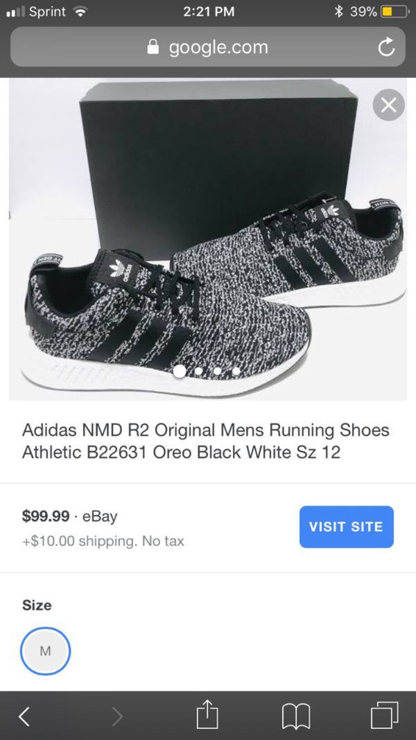 best service 583ee 9837d New and Used Adidas men for Sale in Tustin, CA - OfferUp