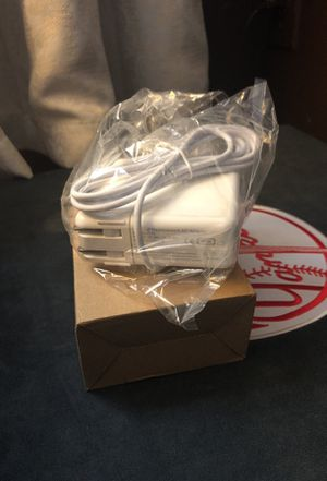 MacBook Power adapter for Sale in New York, NY