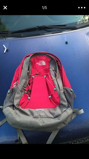 NorthFace (Jester) for Sale in Orlando, FL