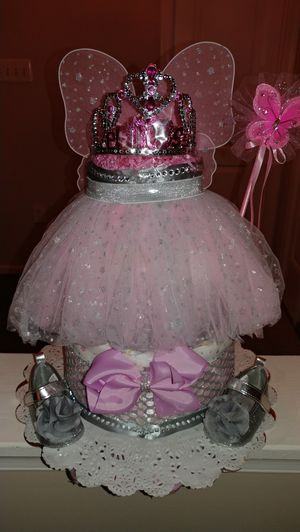 Daddy's Little Princess for Sale in Fort Washington, MD