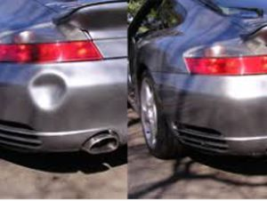Auto body repair for Sale in West Springfield, VA