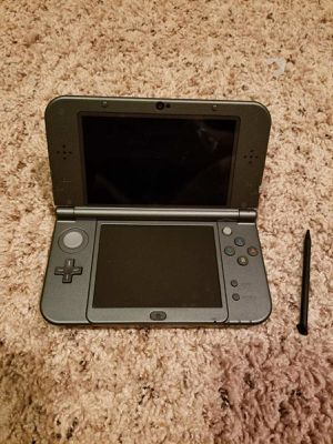 Nintendo 3 DS XL for Sale in VINT HILL FRM, VA