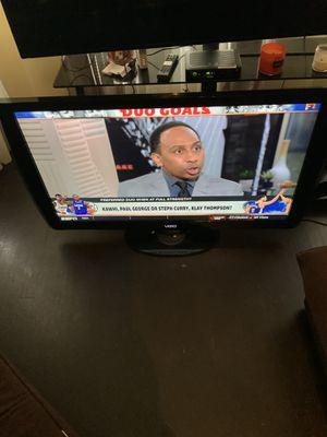Photo VIZIO 47 INCH SMART TV