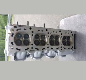 Head Cylinder for Nissan Pathfinder Armada Titan for Sale in Franconia, VA