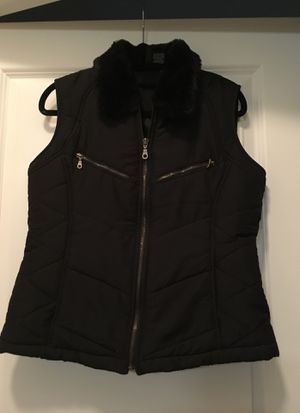Vest like New size m - ND for Sale in Cary, NC