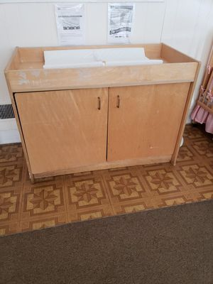 Child Care Furniture for Sale in Hyattsville, MD
