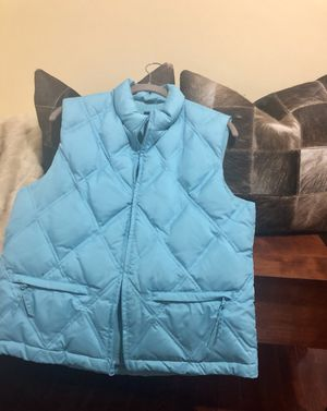 Vest size M for Sale in Haymarket, VA