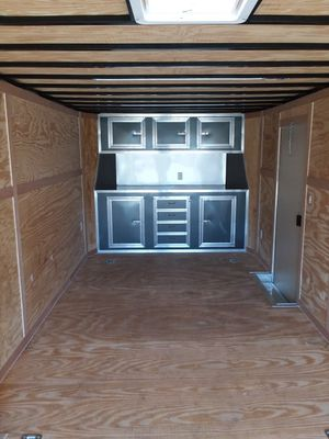 Remarkable New And Used Trailers For Sale In Greensboro Nc Offerup Interior Design Ideas Clesiryabchikinfo