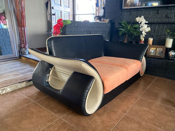 Leather Couch Dallas Tx