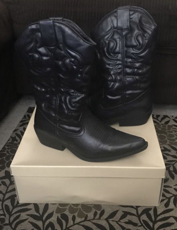 Puppies Norco Hush Hush Norco Puppies Hush Boot Boot Laced Puppies Laced LqzMVSGUpj