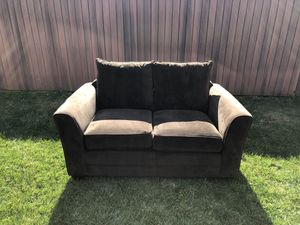 Sofa Set w/ Rocker for Sale in Los Angeles, CA