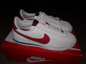 quality design fcea1 c5322 ... Nike Dopeman Cortez for Sale in St. Louis, MO ...