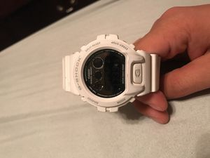 G shock for sale  Broken Arrow, OK