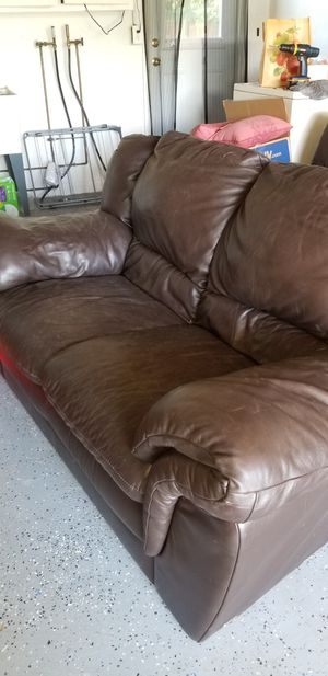 Stupendous New And Used Recliner For Sale In New Port Richey Fl Offerup Download Free Architecture Designs Barepgrimeyleaguecom