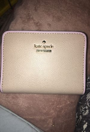 e86e56f91 New and Used Small wallet for Sale in Nashville, TN - OfferUp
