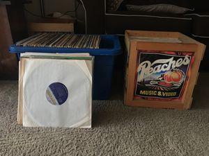 Vinyl Records for Sale in Tampa, FL