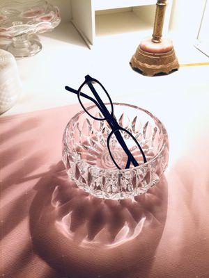 Glasses 👓 for Sale in Herndon, VA