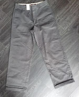 J.Crew dress pants khaki and dark gray - brand-new with tags for Sale in San Diego, CA