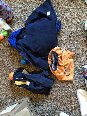 3971037571 New and Used Baby clothes for Sale in Naperville