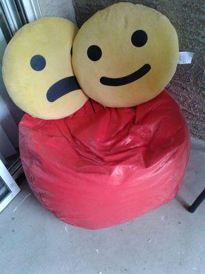 Bean bag for Sale in Chandler, AZ