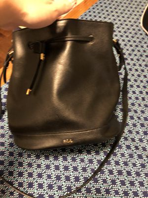 Ralph Lauren purse for Sale in Saugus 4d28d8d0b6807