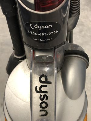 Dyson vacuum for Sale in Virginia Beach, VA
